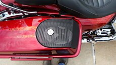 2013 Harley-Davidson CVO for sale 200587950