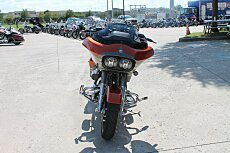 2013 Harley-Davidson CVO for sale 200628891