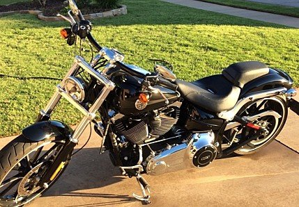 2013 Harley-Davidson CVO for sale 200631217