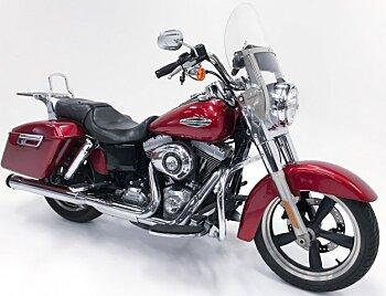 2013 Harley-Davidson Dyna for sale 200483482