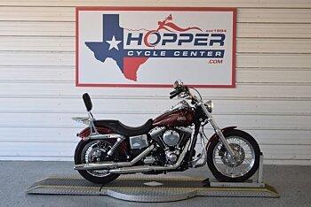 2013 Harley-Davidson Dyna for sale 200536303