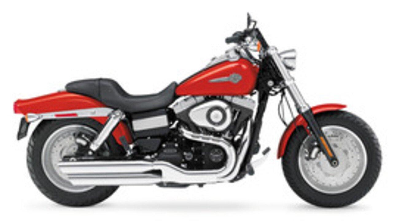 2013 Harley-Davidson Dyna for sale 200582785