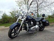 2013 Harley-Davidson Dyna for sale 200454446