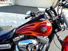 2013 Harley-Davidson Dyna for sale 200478775