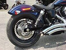 2013 Harley-Davidson Dyna for sale 200481947
