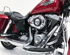 2013 Harley-Davidson Dyna for sale 200483482