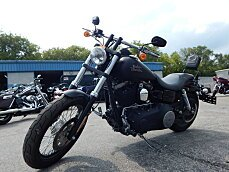 2013 Harley-Davidson Dyna for sale 200483951