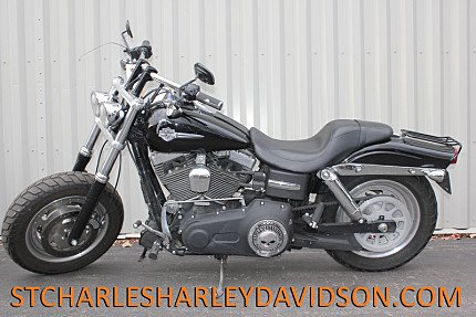 2013 Harley-Davidson Dyna for sale 200515226