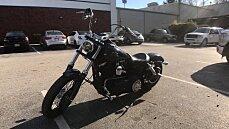 2013 Harley-Davidson Dyna for sale 200524677