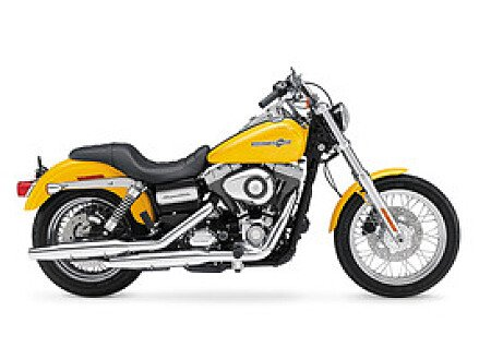 2013 Harley-Davidson Dyna for sale 200536464