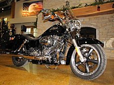 2013 Harley-Davidson Dyna for sale 200544746