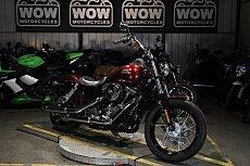2013 Harley-Davidson Dyna for sale 200550672