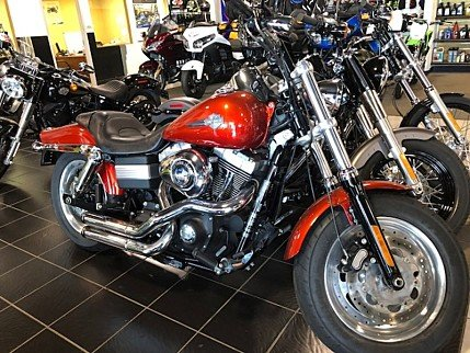 2013 Harley-Davidson Dyna for sale 200568343