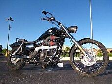 2013 Harley-Davidson Dyna for sale 200574655