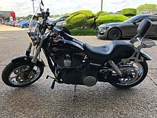 2013 Harley-Davidson Dyna for sale 200576987