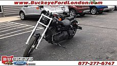 2013 Harley-Davidson Dyna for sale 200577095
