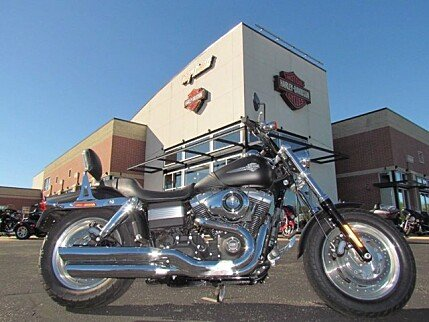 2013 Harley-Davidson Dyna for sale 200579088