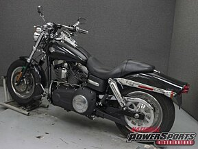 2013 Harley-Davidson Dyna for sale 200579405