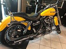 2013 Harley-Davidson Dyna for sale 200581873