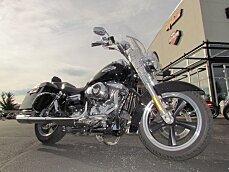 2013 Harley-Davidson Dyna for sale 200593734