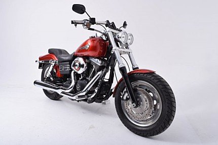 2013 Harley-Davidson Dyna for sale 200594467