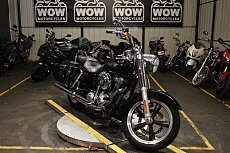 2013 Harley-Davidson Dyna for sale 200597267