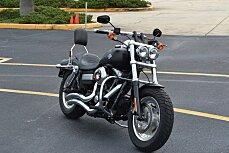 2013 Harley-Davidson Dyna for sale 200597490