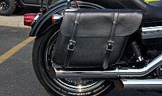 2013 Harley-Davidson Dyna for sale 200598803