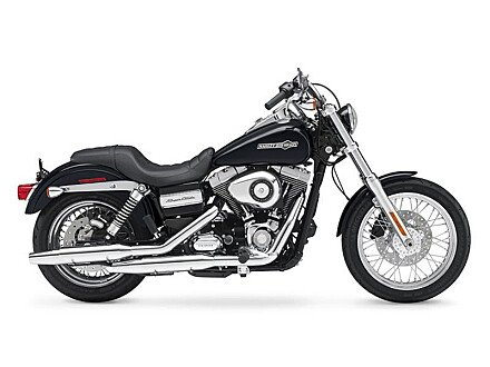 2013 Harley-Davidson Dyna for sale 200598803