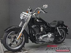 2013 Harley-Davidson Dyna for sale 200599459