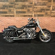 2013 Harley-Davidson Dyna for sale 200602602