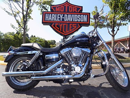 2013 Harley-Davidson Dyna for sale 200610233