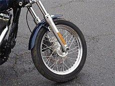 2013 Harley-Davidson Dyna for sale 200612421
