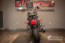 2013 Harley-Davidson Dyna for sale 200615603