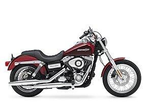 2013 Harley-Davidson Dyna for sale 200626225
