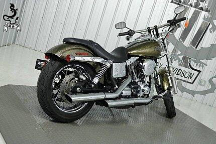 2013 Harley-Davidson Dyna for sale 200627135