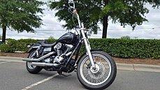2013 Harley-Davidson Dyna for sale 200627833