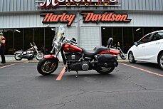 2013 Harley-Davidson Dyna for sale 200628252