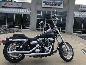 2013 Harley-Davidson Dyna for sale 200629053