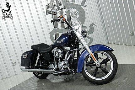 2013 Harley-Davidson Dyna for sale 200631429