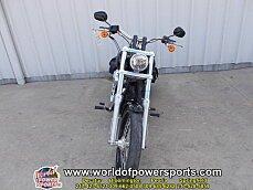 2013 Harley-Davidson Dyna for sale 200636747