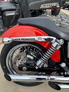 2013 Harley-Davidson Dyna for sale 200651411