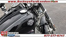 2013 Harley-Davidson Other Harley-Davidson Models for sale 200573203