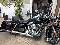 2013 Harley-Davidson Other Harley-Davidson Models for sale 200603026