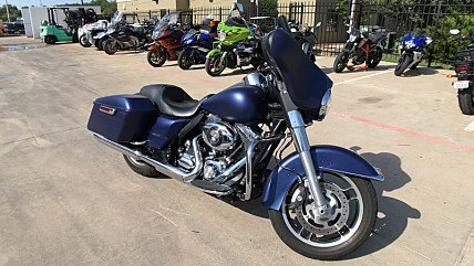 2013 Harley-Davidson Police for sale 200599553