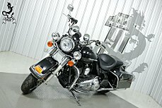 2013 Harley-Davidson Police for sale 200627045