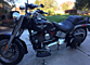 2013 Harley-Davidson Softail 103 Fat Boy for sale 200450407