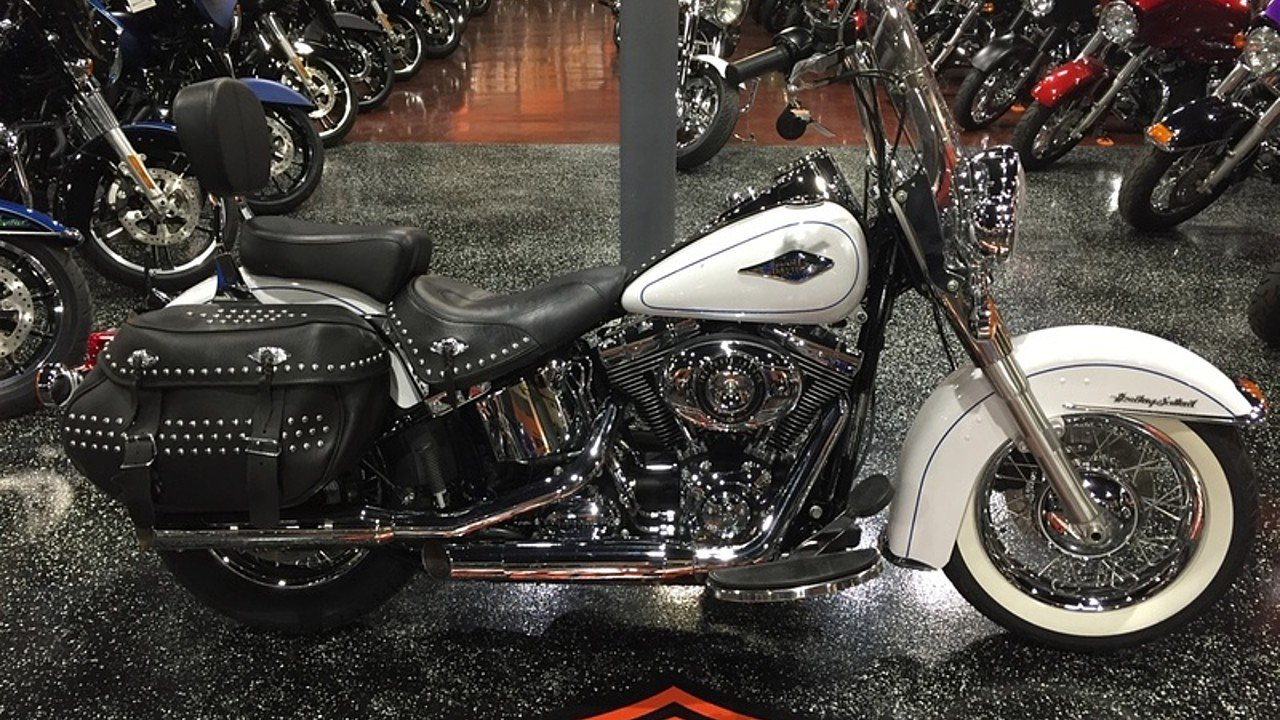 2013 Harley-Davidson Softail for sale 200551498