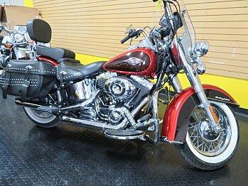 2013 Harley-Davidson Softail for sale 200560245
