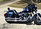 2013 Harley-Davidson Softail Slim for sale 200563672